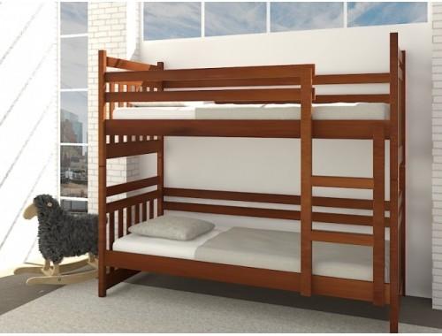 Двухъярусная кровать Джері