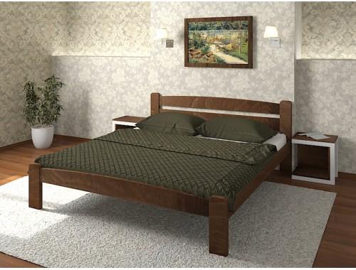 Кровать Дональд