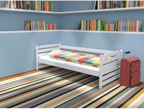 Кровать Котигорошко