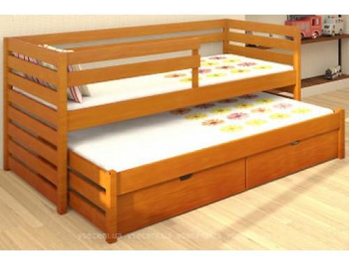 Кровать Сімба