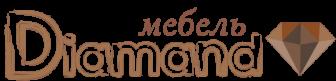Diamand Мебель